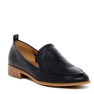 Susina Almond Toe Loafer from Nordstrom Rack